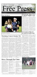 eFreePress 09.23.10.pdf - Blue Rapids Free Press