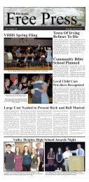eFreePress 05.20.10.pdf - Blue Rapids Free Press