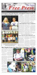 eFreePress 04.12.12.pdf - Blue Rapids Free Press