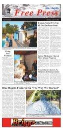 eFreePress 08.30.12.pdf - Blue Rapids Free Press