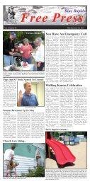 eFreePress 06.16.11.pdf - Blue Rapids Free Press