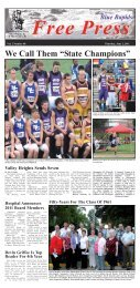 eFreePress 06.02.11.pdf - Blue Rapids Free Press