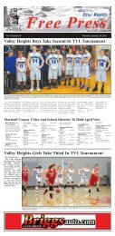 eFreePress 01.24.13.pdf - Blue Rapids Free Press