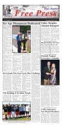 eFreePress 05.24.12.pdf - Blue Rapids Free Press