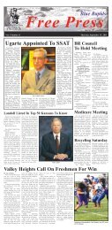eFreePress 09.15.11.pdf - Blue Rapids Free Press