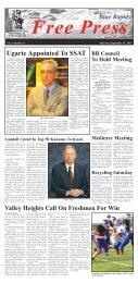 eFreePress 09.15.11.pdf - Blue Rapids Free Press