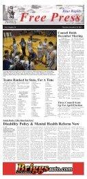 eFreePress 12.20.12.pdf - Blue Rapids Free Press