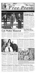 eFreePress 03.15.12.pdf - Blue Rapids Free Press