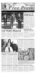 eFreePress 03.15.12.pdf - Blue Rapids Free Press