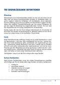 Familjearbete – Min sak - Sakasti - Page 7