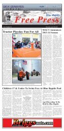 eFreePress 04.18.13.pdf - Blue Rapids Free Press