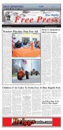eFreePress 04.18.13.pdf - Blue Rapids Free Press