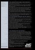 NUEVA ETAPA DIGITAL S PARA LA TV DEL BIDASOA - JVC - Page 2