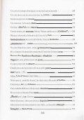 CUPRINS - Page 3