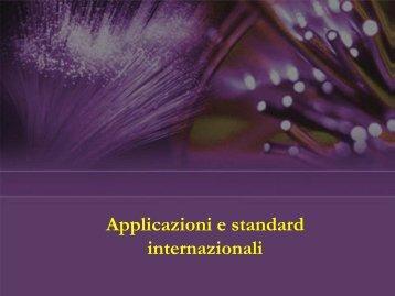 Diapositiva 1 - InfoCom