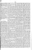FEDEBATIUNEA - Page 3
