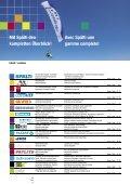 Produkte - Spälti - Page 2