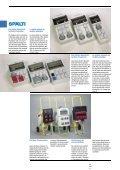 Produkte - Spälti - Page 5