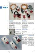 Produkte - Spälti - Page 6