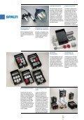 Produkte - Spälti - Page 7