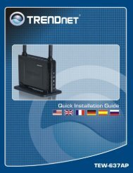 Wireless Security - Downloads