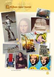 2 Kijken naar kunst - Secundair - De Boeck