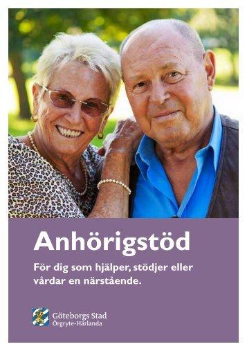 Program 2013 - Göteborg
