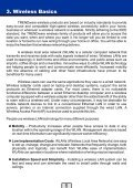 TEW-303PI - TRENDnet - Page 6