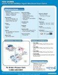 24-port 10/100/1000Mbps Gigabit Web-Based Smart Switch - Page 2