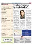 0251-14 28 48 SCHNUPPERTRAINING 14 ... - Hallo Münsterland - Page 2