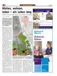0251-14 28 48 SCHNUPPERTRAINING 14 ... - Hallo Münsterland - Page 3