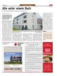 0251-14 28 48 SCHNUPPERTRAINING 14 ... - Hallo Münsterland - Page 4
