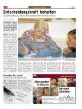 0251-14 28 48 SCHNUPPERTRAINING 14 ... - Hallo Münsterland - Page 5