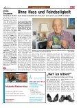 0251-14 28 48 SCHNUPPERTRAINING 14 ... - Hallo Münsterland - Page 6