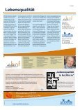 0251-14 28 48 SCHNUPPERTRAINING 14 ... - Hallo Münsterland - Page 7