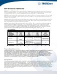 Wi-Fi Tutorial.cdr - TRENDnet - Page 3