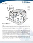 Wi-Fi Tutorial.cdr - TRENDnet - Page 4