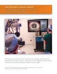 Refractive Cataract Toolset - Iogen - Page 3