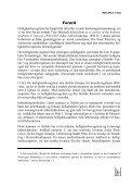 refleks 2-1 2003 - Flower Pentecostal Heritage Center - Page 3