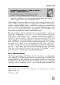 refleks 2-1 2003 - Flower Pentecostal Heritage Center - Page 5