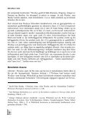refleks 2-1 2003 - Flower Pentecostal Heritage Center - Page 6