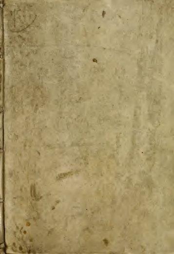 Iconologia, of, Uytbeeldingen des verstands : waer in verscheiden ...