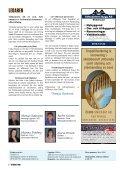 Februari 2008 - Affärsnytt Norr - Page 2