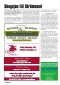 Februari 2008 - Affärsnytt Norr - Page 4