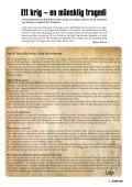 Februari 2008 - Affärsnytt Norr - Page 5