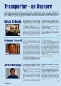 Februari 2008 - Affärsnytt Norr - Page 6
