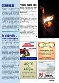 Februari 2008 - Affärsnytt Norr - Page 7