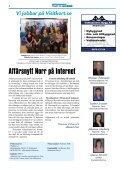 Januari 2008 - Affärsnytt Norr - Page 2