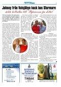 Januari 2008 - Affärsnytt Norr - Page 3