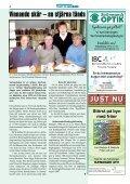 Januari 2008 - Affärsnytt Norr - Page 4